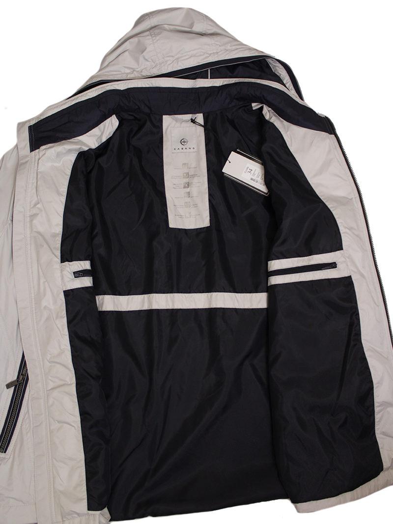 Куртка CABANO 1117136-2