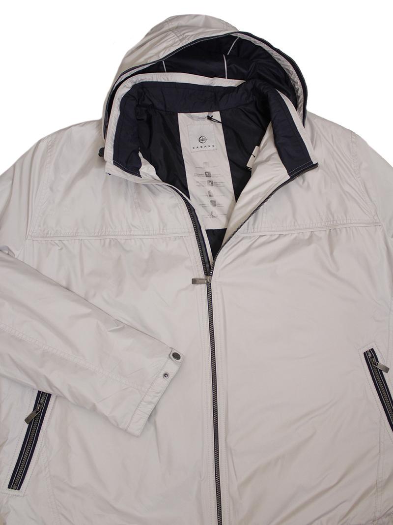 Куртка CABANO 1117136-3