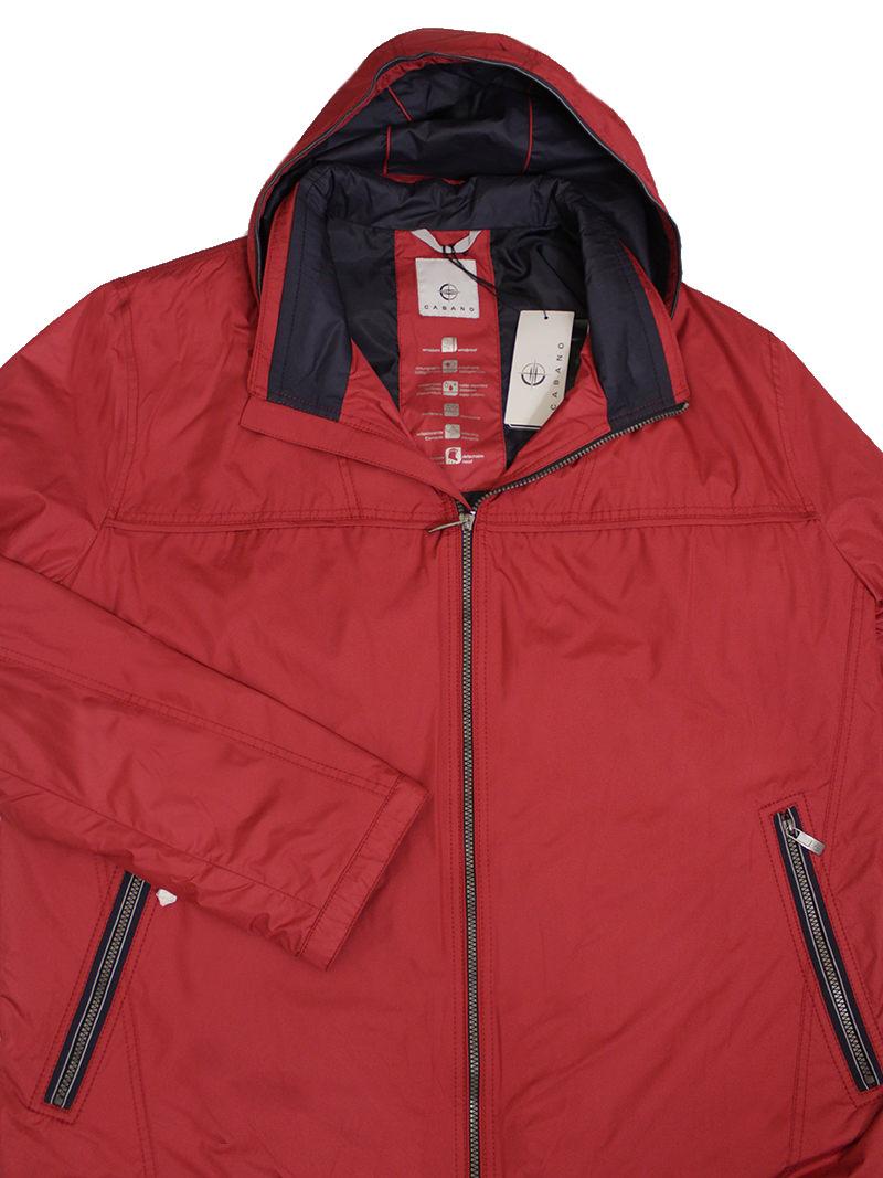 Куртка CABANO 1117136-4