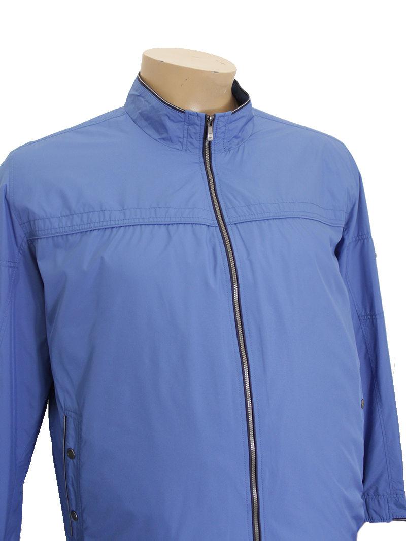 Куртка CABANO 1117136-1-1