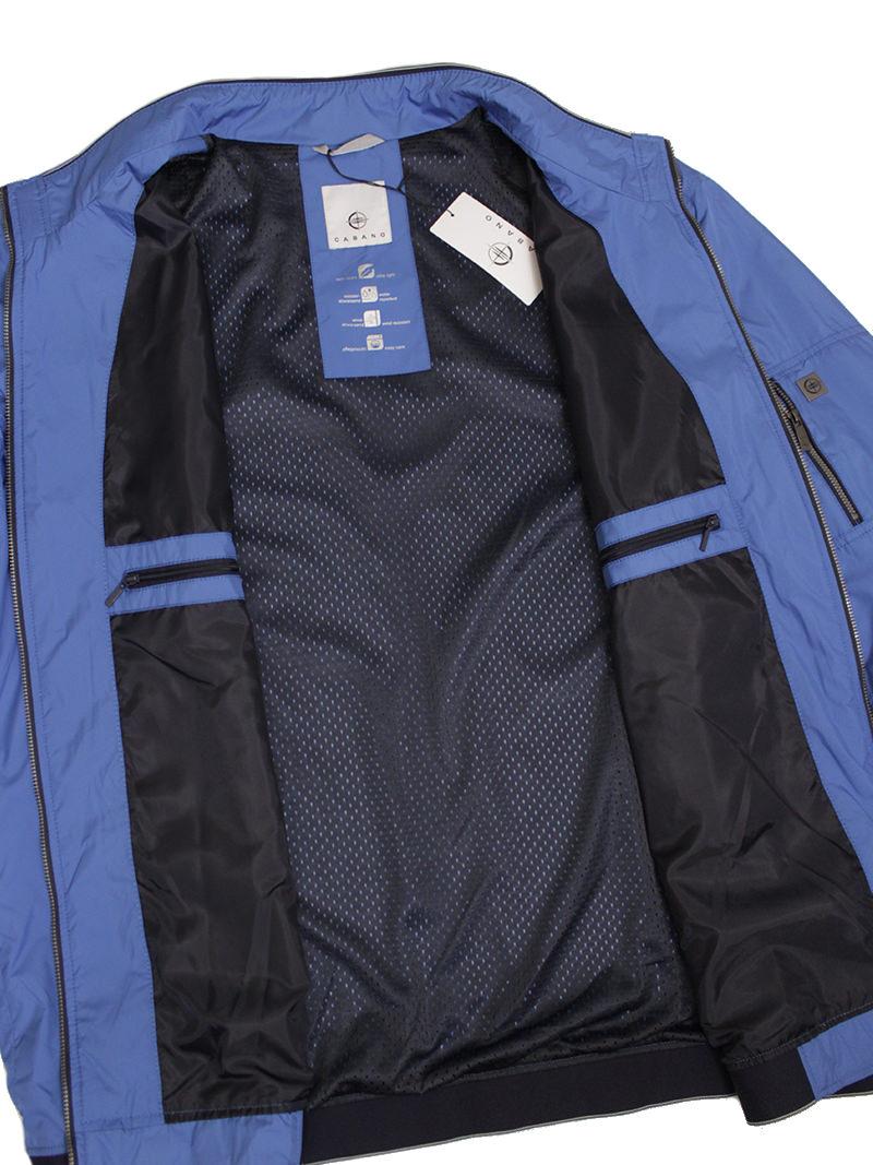 Куртка CABANO 1117136-1-2