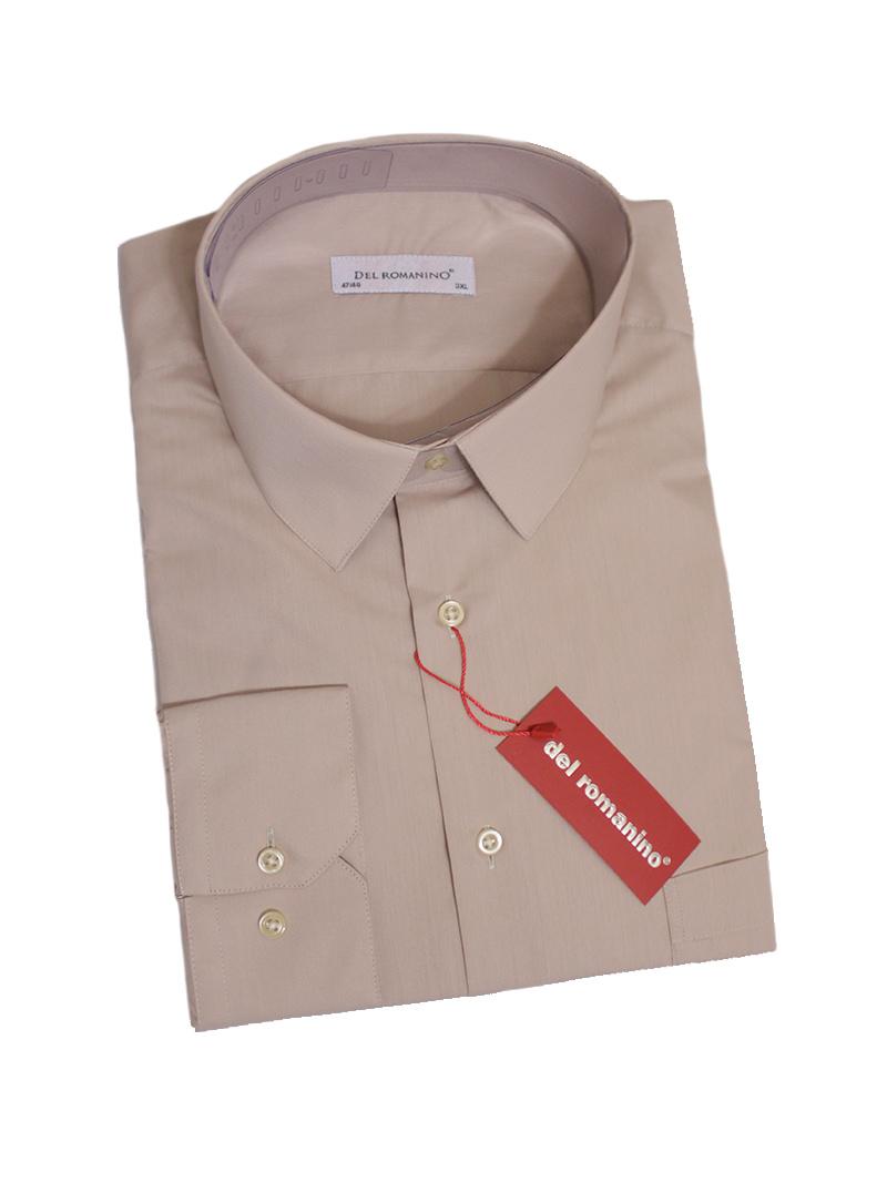 Рубашка DEL ROMANINO 1817896