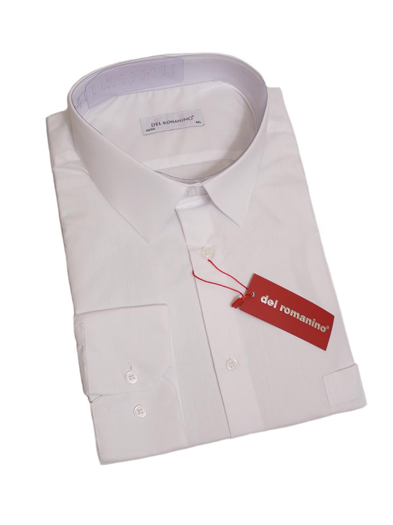 Рубашка DEL ROMANINO 1817896-1
