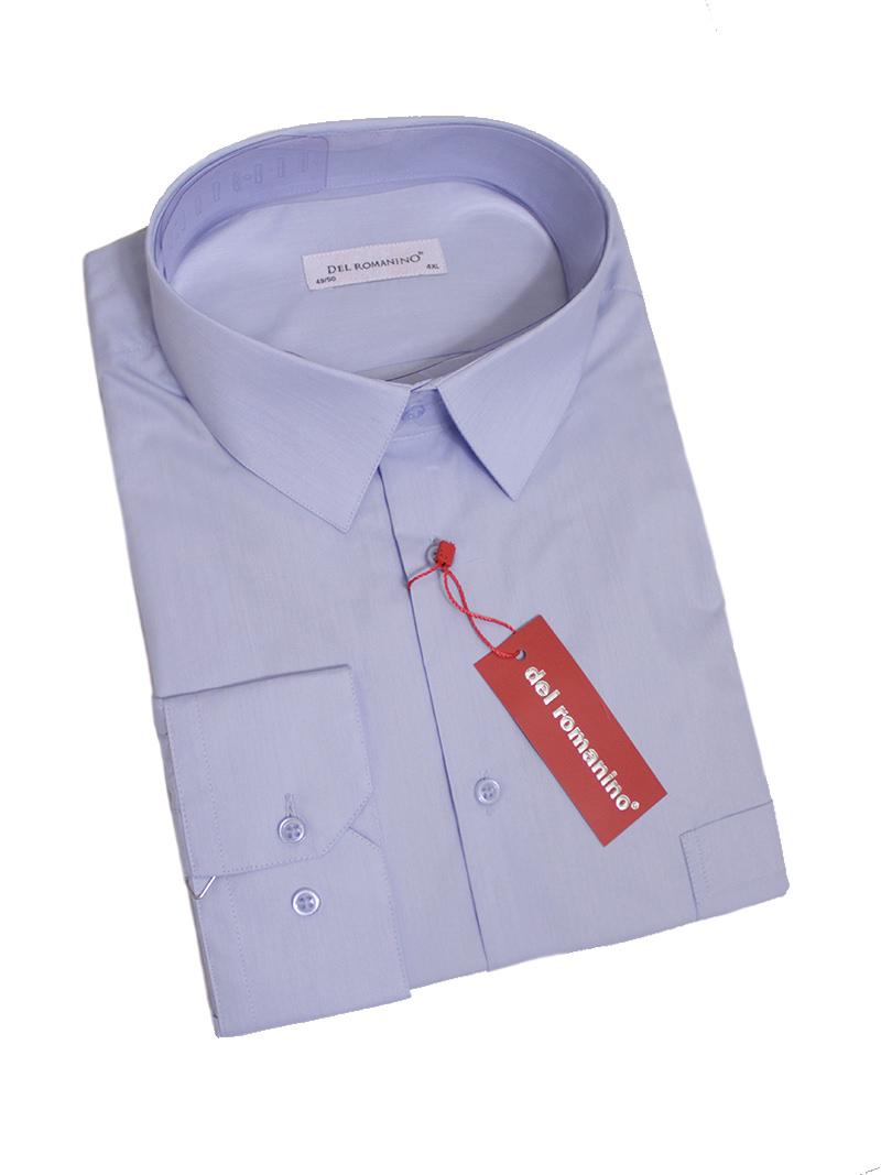 Рубашка DEL ROMANINO 1817896-2