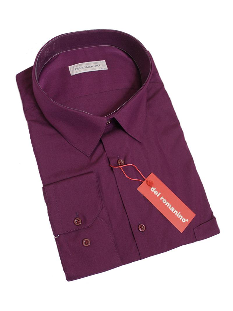 Рубашка DEL ROMANINO 1817896-3