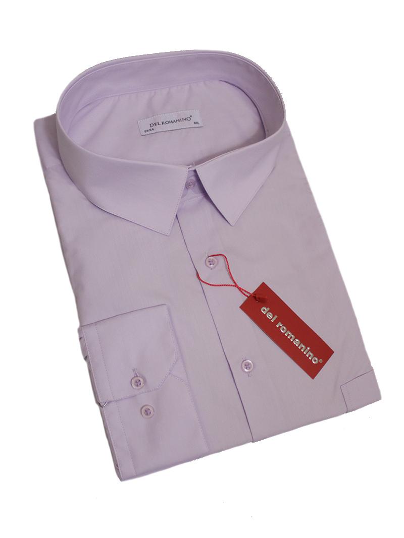 Рубашка DEL ROMANINO 1817896-5