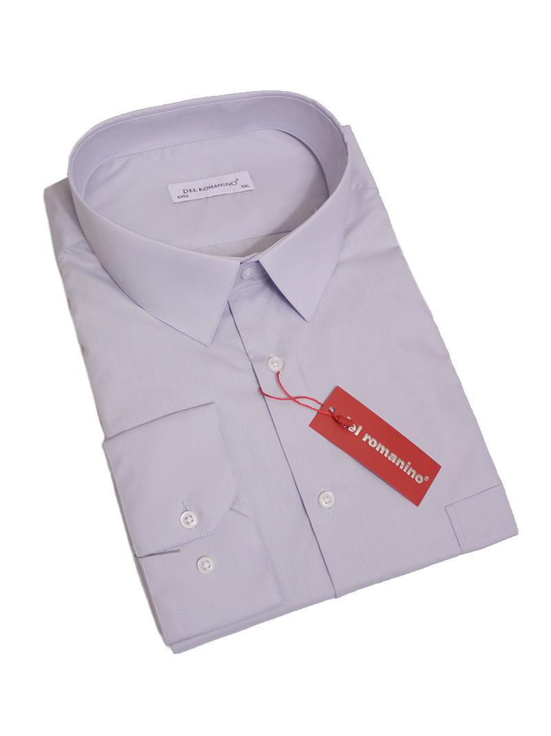 Рубашка DEL ROMANINO 1817896-6