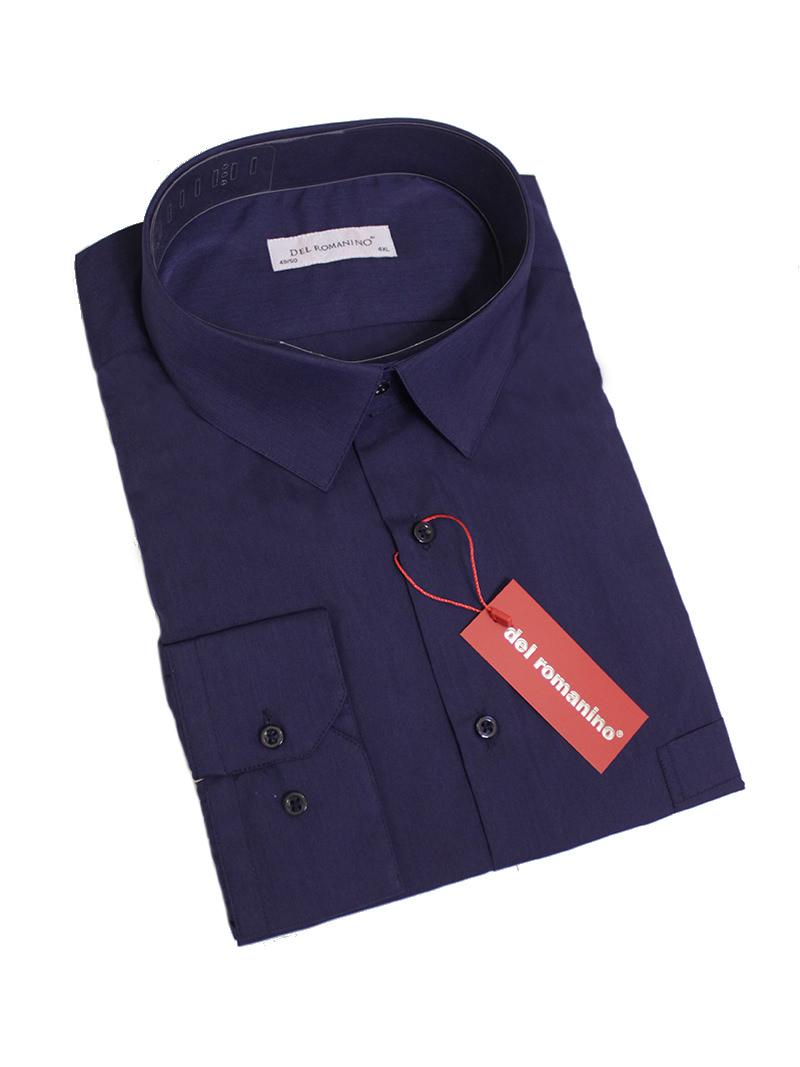 Рубашка DEL ROMANINO 1817896-7