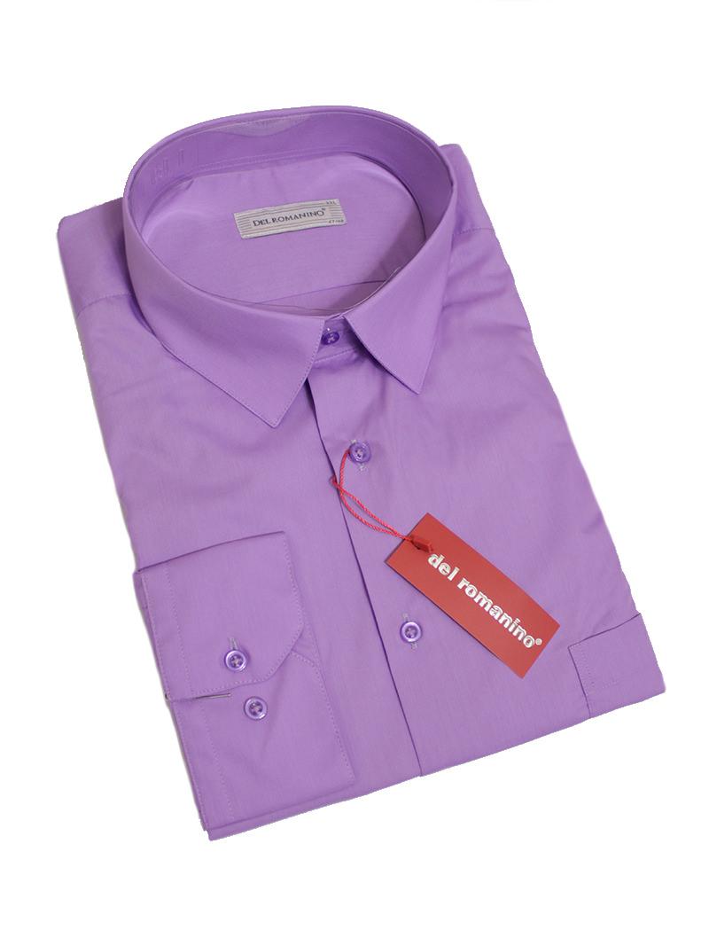 Рубашка DEL ROMANINO 1817896-8