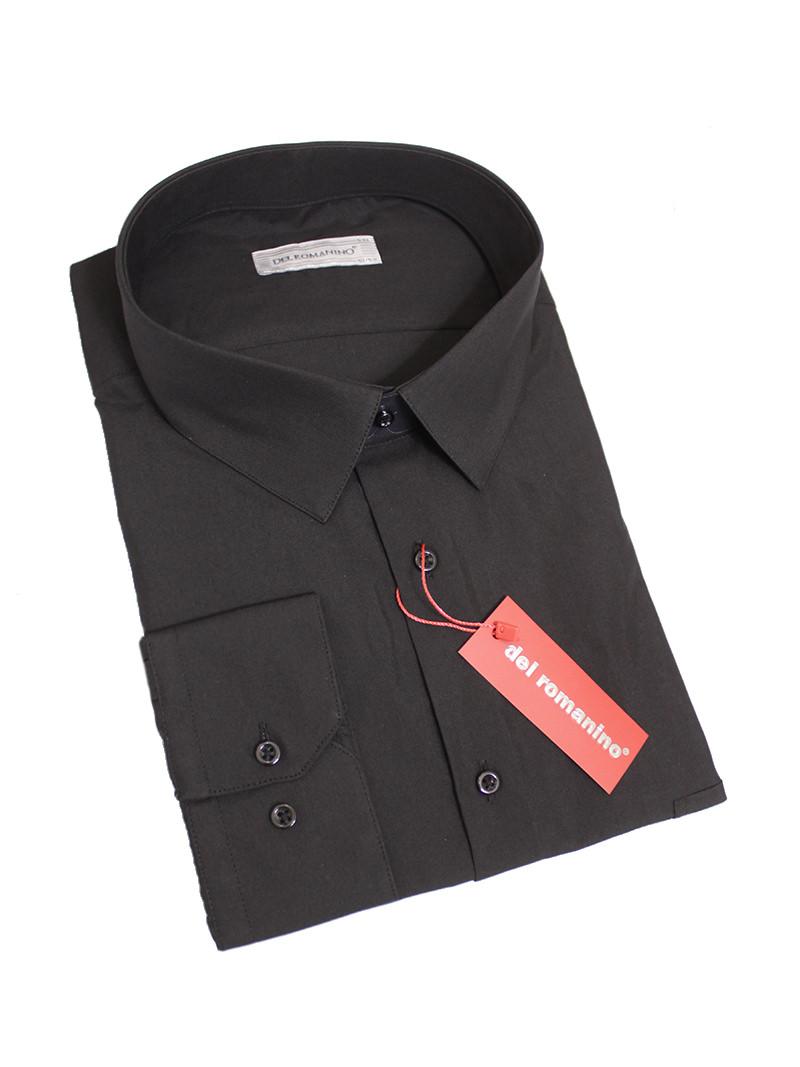 Рубашка DEL ROMANINO 1817896-9