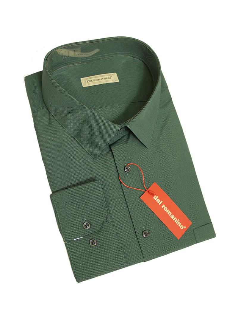 Рубашка DEL ROMANINO 1817983