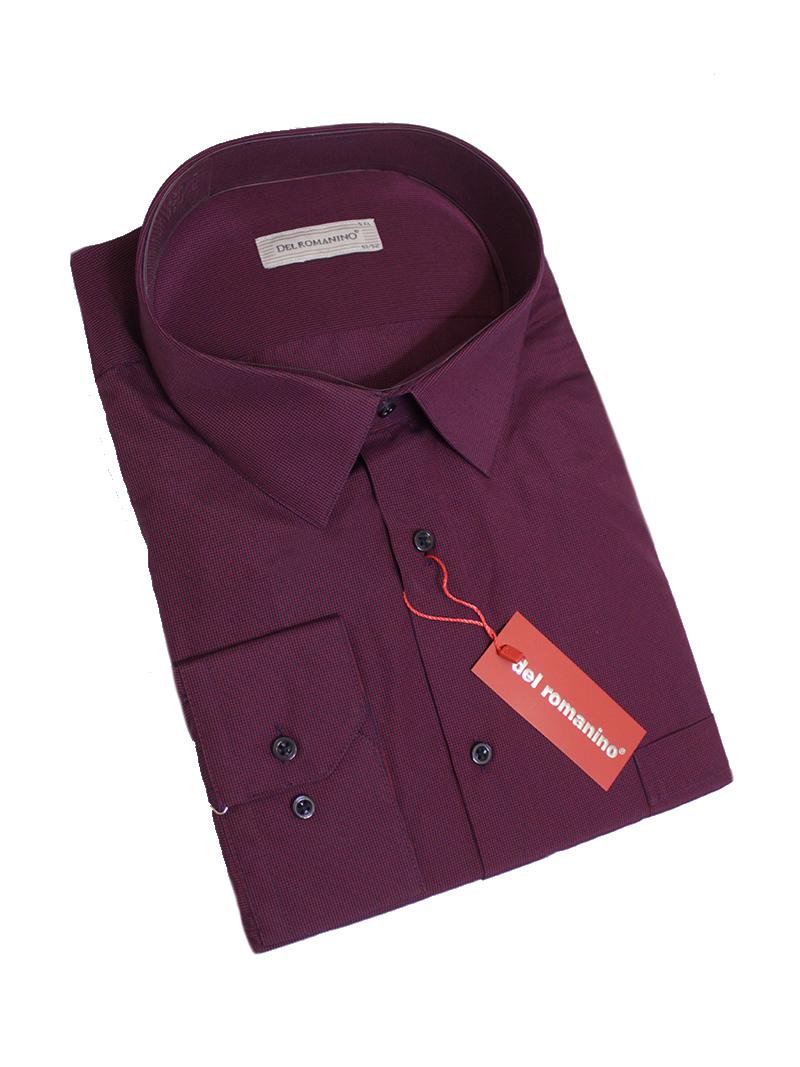 Рубашка DEL ROMANINO 1817983-1