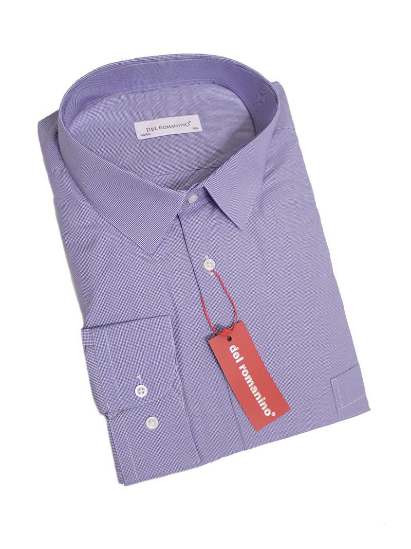 Рубашка DEL ROMANINO 1817983-2