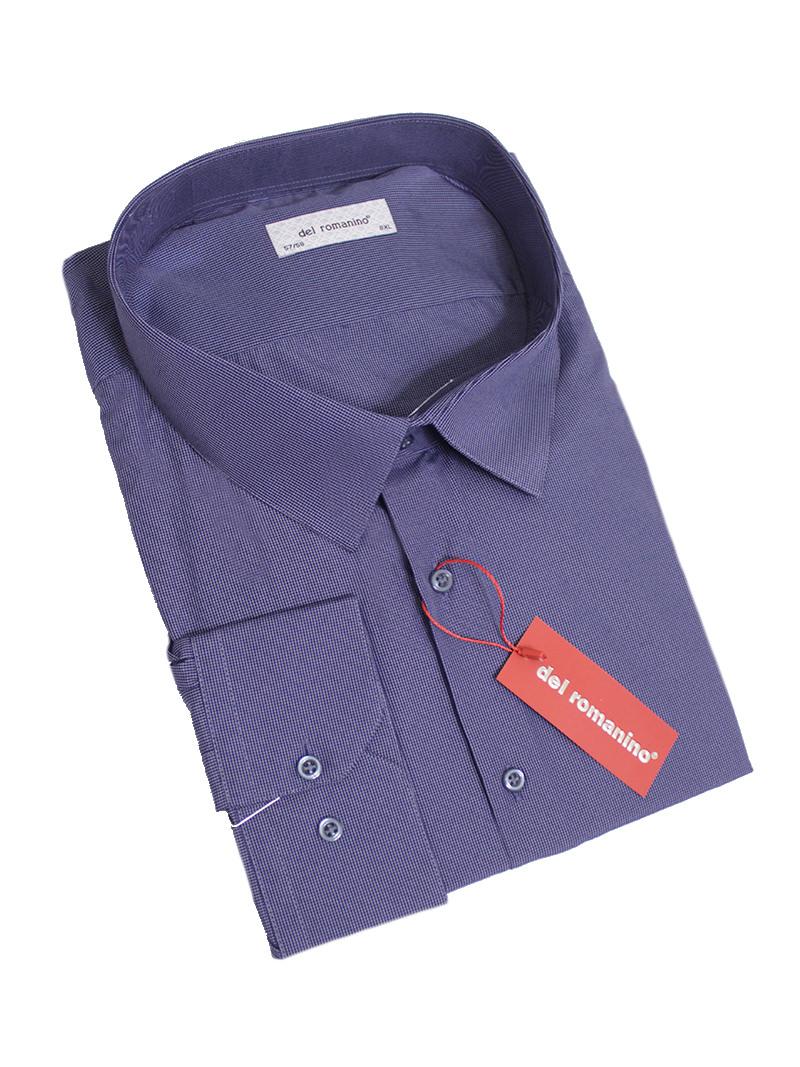 Рубашка DEL ROMANINO 1817983-3