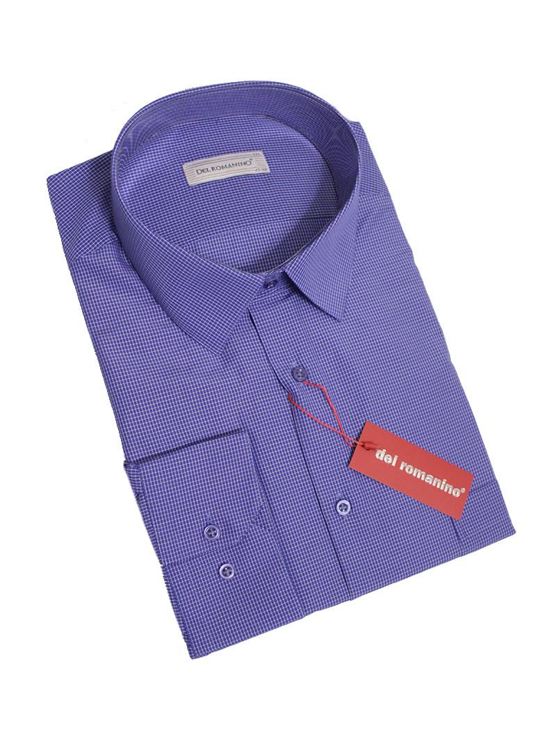 Рубашка DEL ROMANINO 1817984
