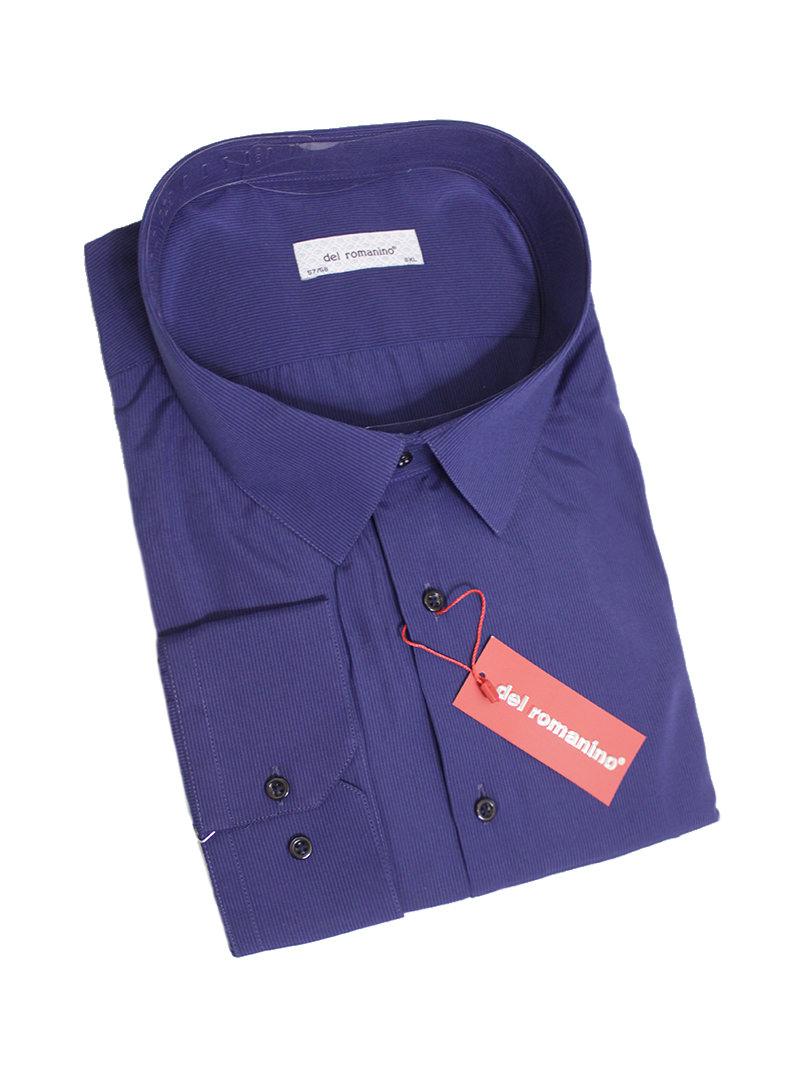 Рубашка DEL ROMANINO 1817985
