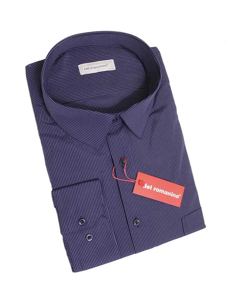 Рубашка DEL ROMANINO 1817985-3