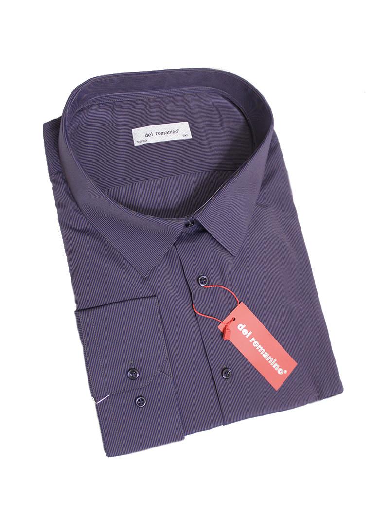 Рубашка DEL ROMANINO 1817985-4