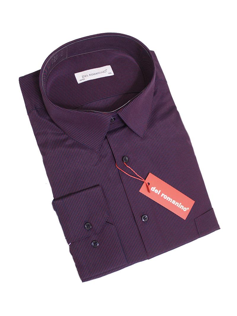 Рубашка DEL ROMANINO 1817985-5