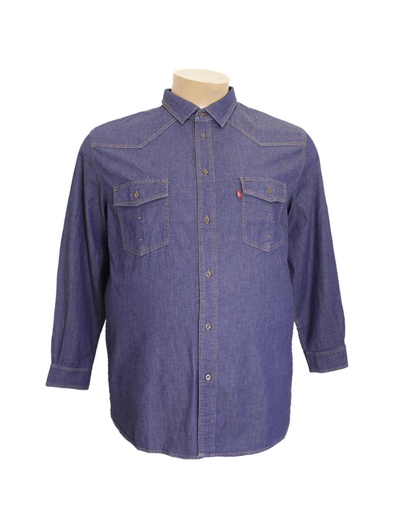 Рубашка GALION 1820142-1