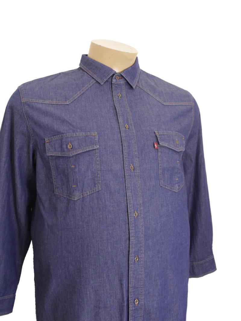 Рубашка GALION 1820142-1-1