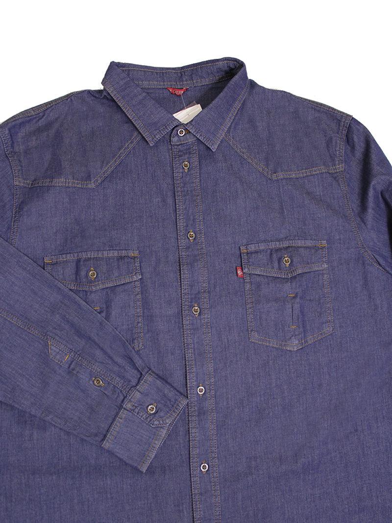 Рубашка GALION 1820142-1-2