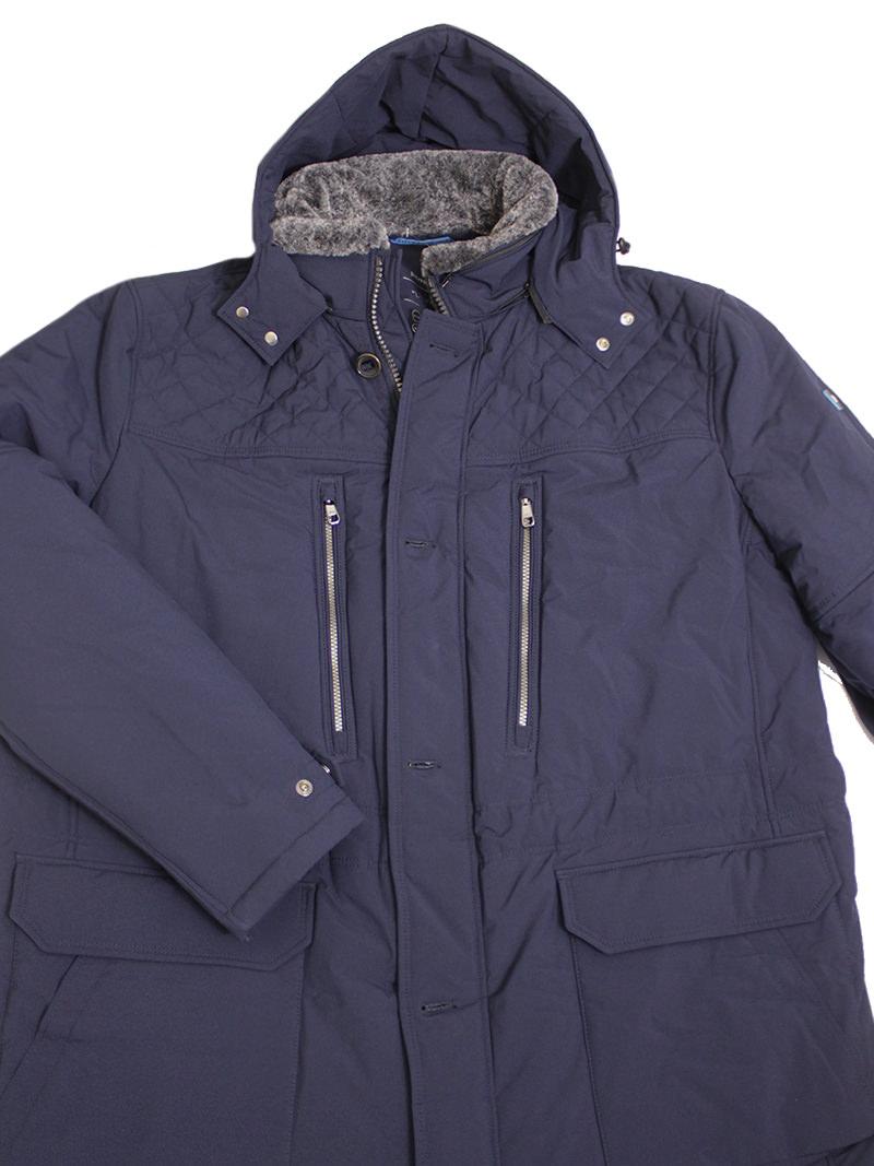 Куртка PIERRE CARDIN 1113000-3