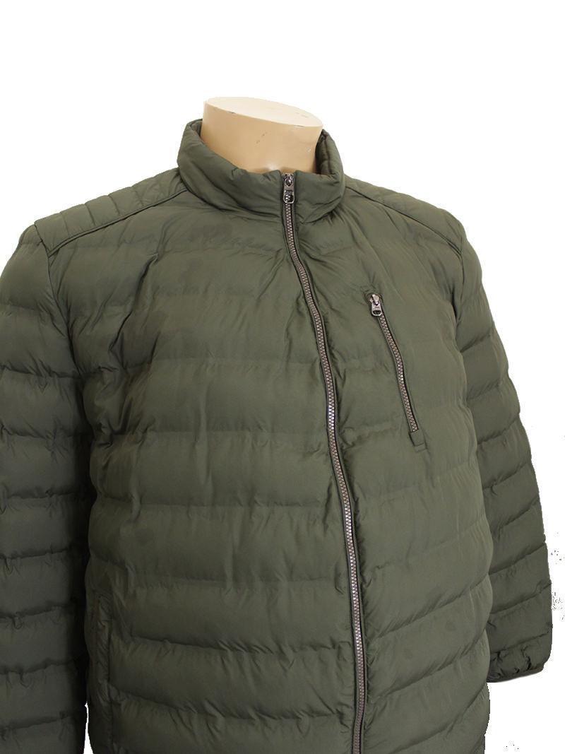 Куртка PIERRE CARDIN 1116440