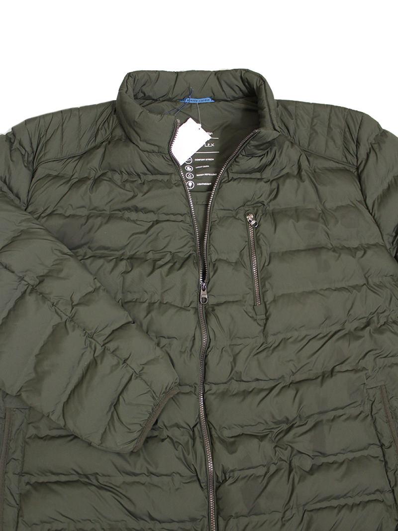 Куртка PIERRE CARDIN 1116440-3