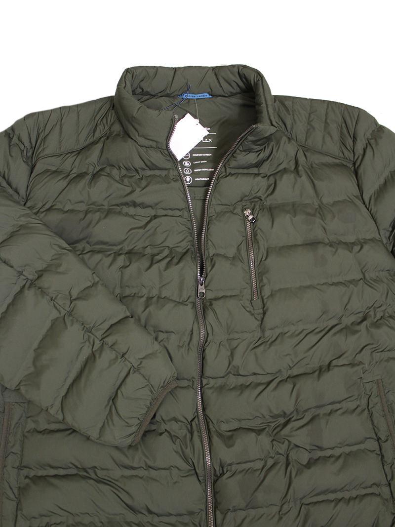 Куртка PIERRE CARDIN 1116440-4