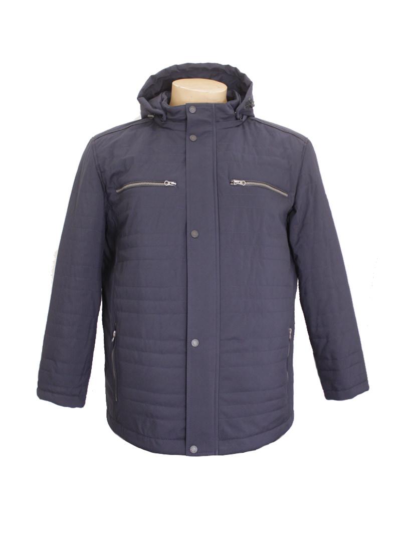 Куртка GALION 1115265