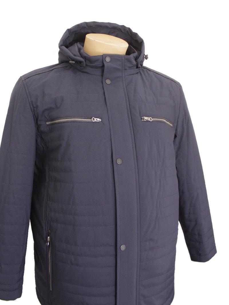 Куртка GALION 1115265-1