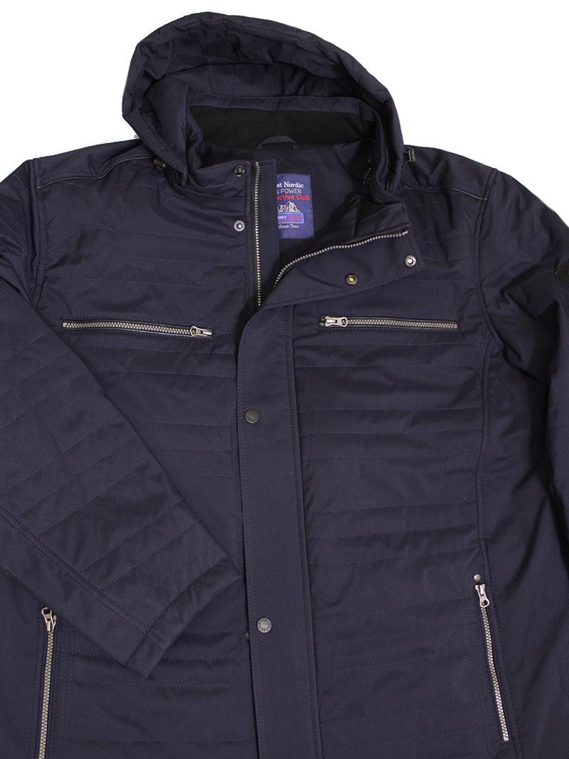Куртка GALION 1115265-3