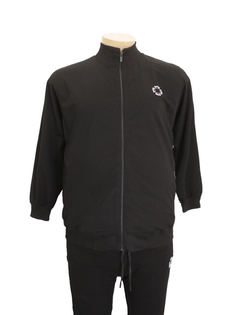 Спортивный костюм GRAND LA VITA 2106014