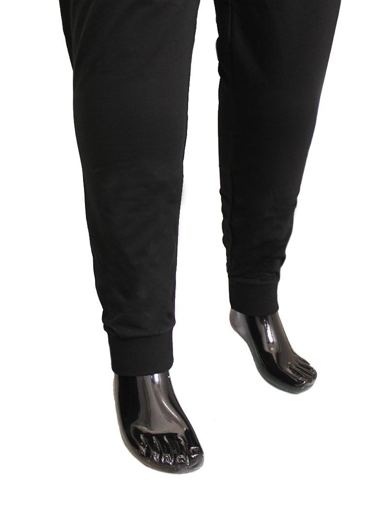 Спортивный костюм GRAND LA VITA 2106014-3