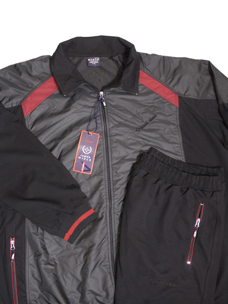 Спортивный костюм MIELE 2101886-3