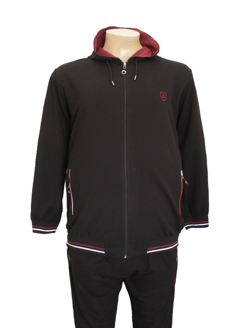 Спортивный костюм DEKONS 2101826-1-1