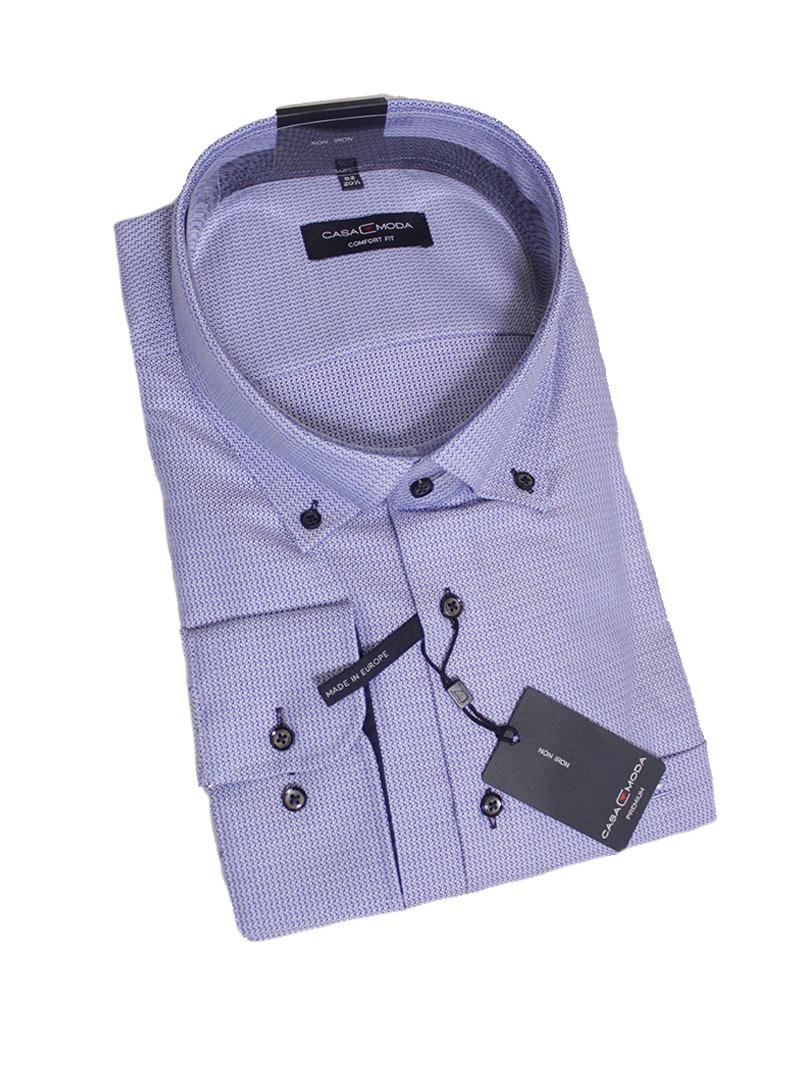 Рубашка CASAMODA 1828100-2