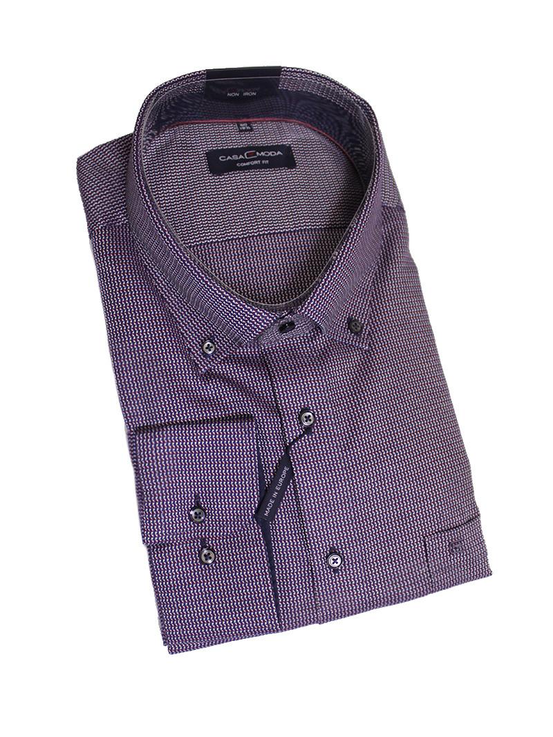 Рубашка CASAMODA 1828100-2-1
