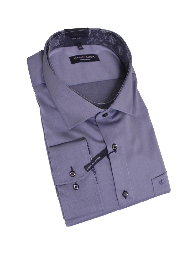 Рубашка CASAMODA 1827500-5