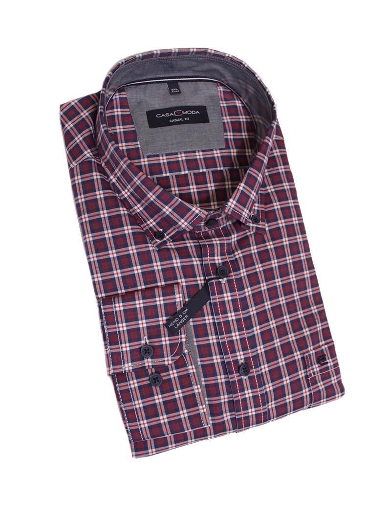 Рубашка CASAMODA 1822400
