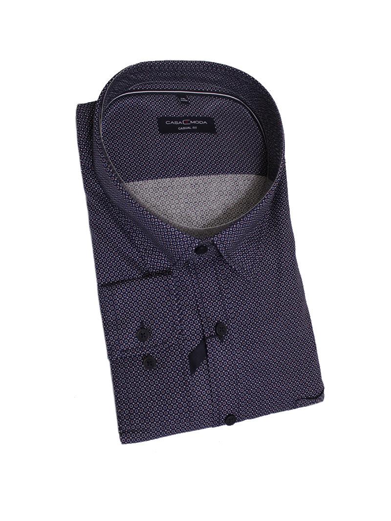 Рубашка CASAMODA 1823000-3
