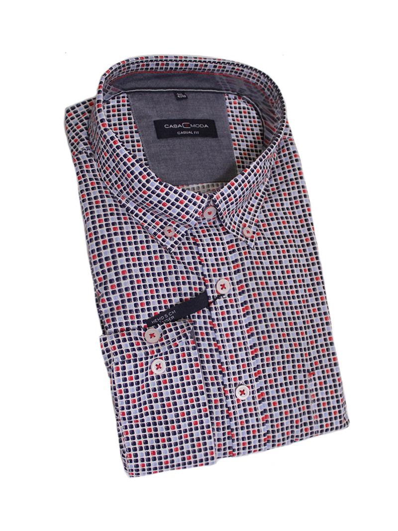 Рубашка CASAMODA 1826100