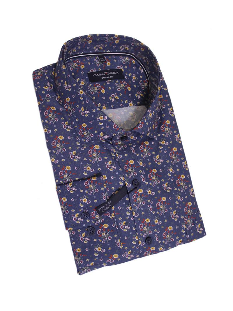 Рубашка CASAMODA 1823800