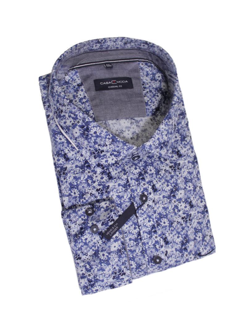 Рубашка CASAMODA 1826800