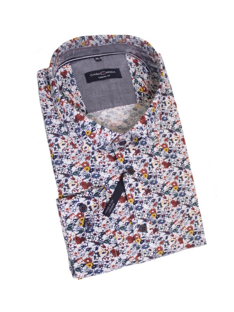 Рубашка CASAMODA 1827400-5