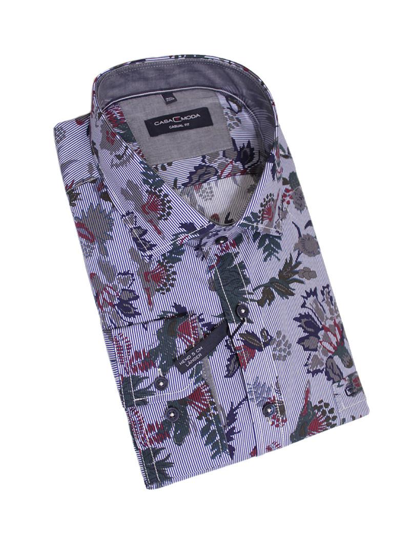 Рубашка CASAMODA 1823500-2