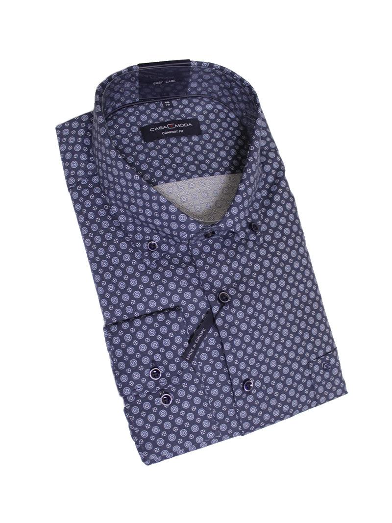Рубашка CASAMODA 1828300-2
