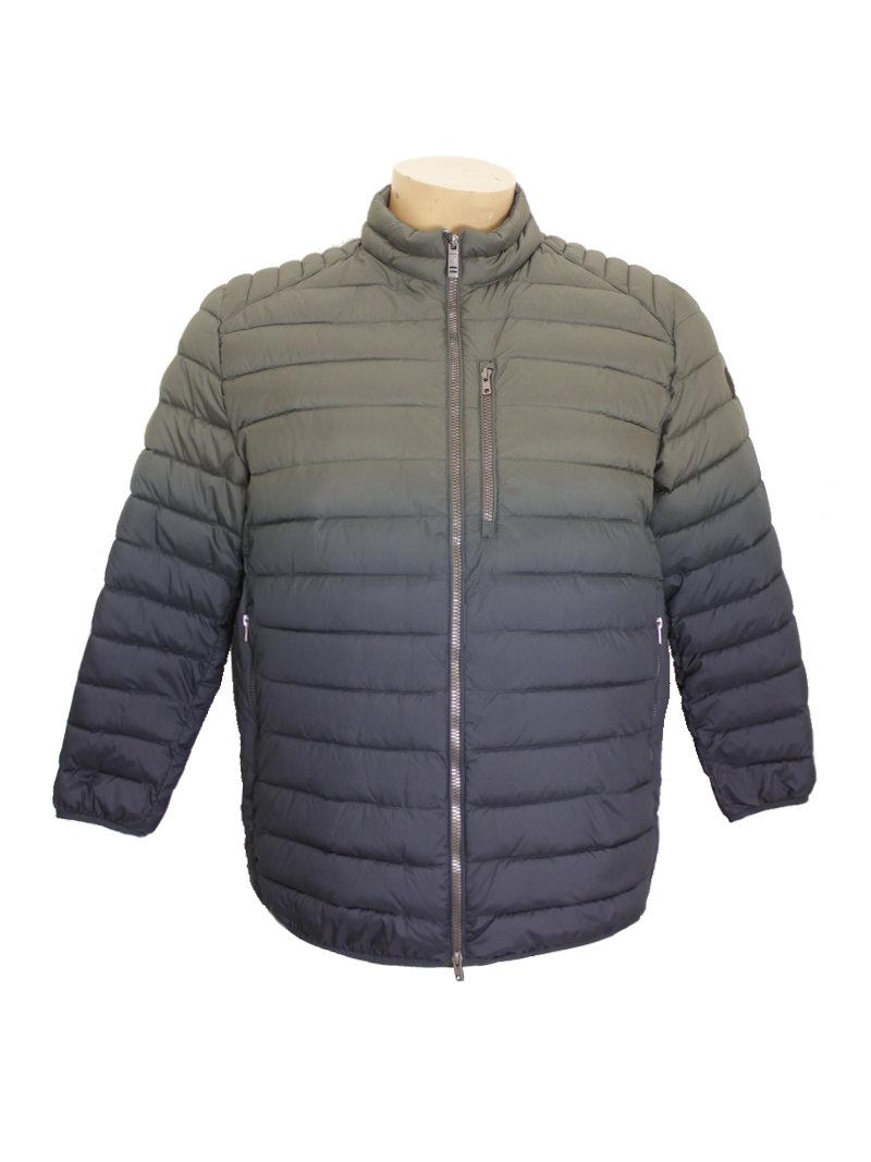 Куртка CasaModa 1110337