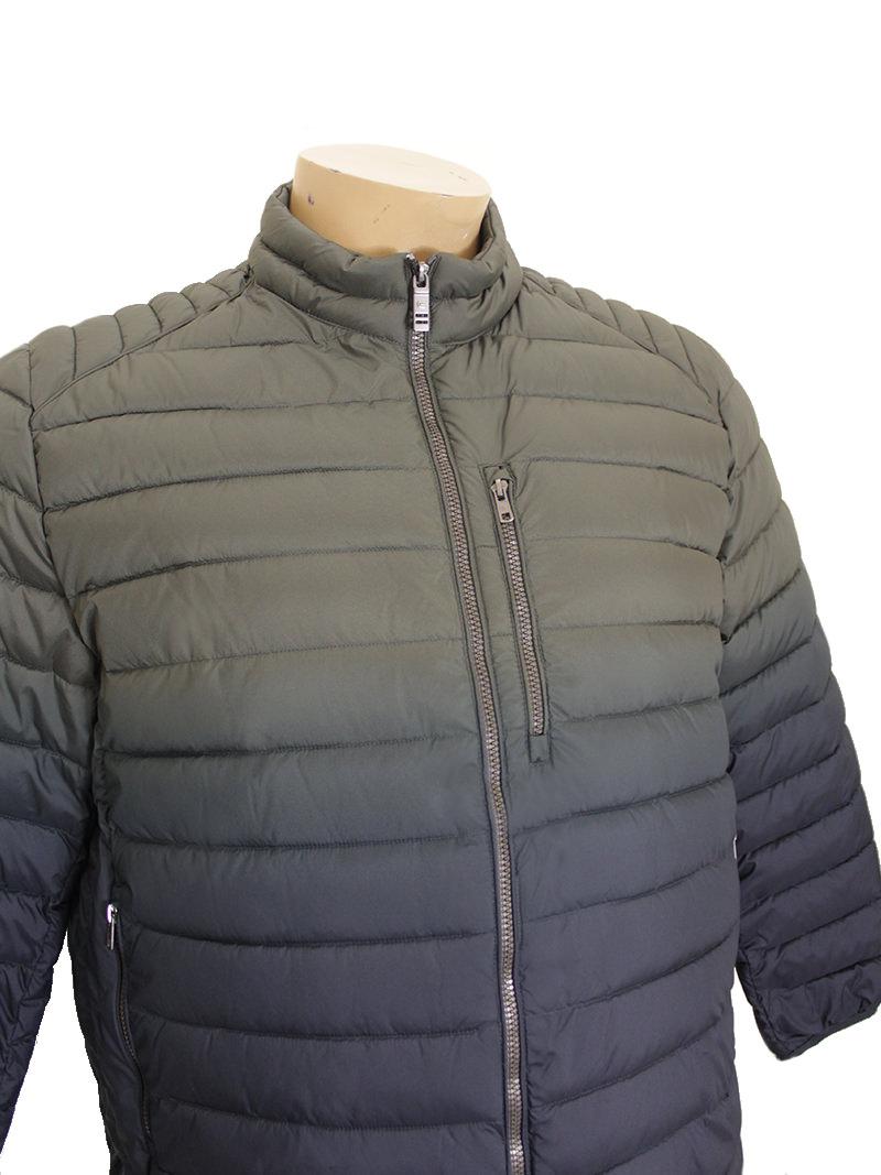 Куртка CasaModa 1110337-1